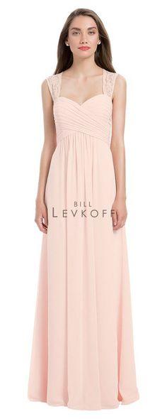Bridesmaid Dress Style 1173 - Bridesmaid Dresses