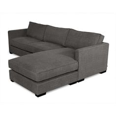 Gus Modern Sectional
