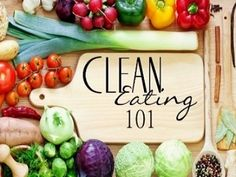 7 Instagram Accounts for Clean Eating That Will Inspire You ...