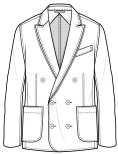 Fashion design drawing books free download