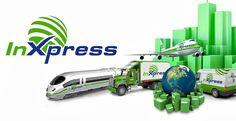 Giới thiệu InXpress - InXpress 360