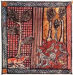 The Nun's Priest's Tale - Wikipedia, the free encyclopedia
