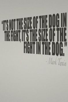 """The most beautiful quotes of Mark Twain!!!<br>Download your favorite HD wallpaper and save it FOR FREE!!<p>Mark Twain is one of my role models! I love him! Samuel Langhorne Clemens (November 30, 1835 – April 21, 1910), better known by his pen name Mark Twain, was an American author and humorist. Mark Twain wrote The Adventures of Tom Sawyer (1876) and its sequel, Adventures of Huckleberry Finn (1885), the latter often called """"the Great American Novel.""""<p>This new version of HD wallpaper…"""
