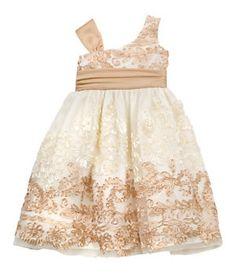 Awesome Girl Dresses Rare Editions Girls size 7-16 Soutache-Print Mesh Dress   Dillard's Mobile... Check more at http://24store.ml/fashion/girl-dresses-rare-editions-girls-size-7-16-soutache-print-mesh-dress-dillards-mobile/