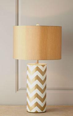 lamp love. http://rstyle.me/n/nvhzsn2bn