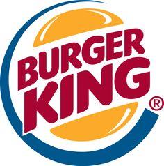 #BurgerKing e la sua nuova campagna #unconventional promossa il mese scorso a #madrid , dove chiede direttamente ai suoi consumatori quanto sono disposti a pagare per gustare i suoi prodotti..  #marketing #communication #virale #video