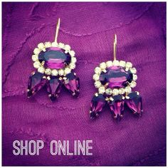 Shop http://www.studiorudraksh.com/designers/current/current-accessories-designers/maithili-kabre.html