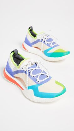 adidas x Alexander Wang Wangbody Run, Buty Do Biegania