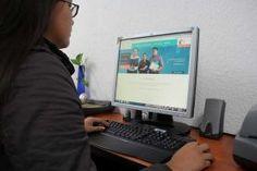 - Esta opción educativa innovadora de la SEP es gratuita - La primera convocatoria de 2016 inicia el 12 de...