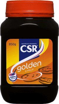 CSR Golden Syrup 850g ** To view further for this item, visit the image link.(This is an Amazon affiliate link and I receive a commission for the sales)