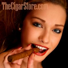 15% DISCOUNT off ALL orders at www.TheCigarStore.com.  Enter code TWNP17 at checkout.