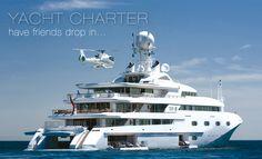 #Edmiston #Yachts