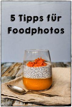 ginger in the basement.: Meine 5 Tipps für bessere Foodfotos.
