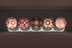 Gianluca Traina - SENSI - ArtPrize Entry Profile - A radically open art contest, Grand Rapids Michigan