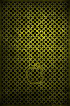 Apple Wallpaper - iphone - 45 by ~SwrannN on deviantART