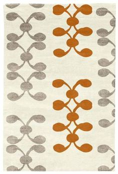 love all these #rug color #patterns