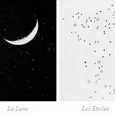 Dominique Weasley, Burning Love, Dancing In The Dark, Allura, Aesthetic Images, Recipe Images, Hades, Looking Up, Sagittarius