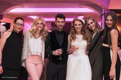 Νίκος και Ναταλία – Γάμος στο Polis Bridesmaid Dresses, Prom Dresses, Formal Dresses, Wedding Dresses, Fashion, Bridesmade Dresses, Dresses For Formal, Bride Dresses, Moda