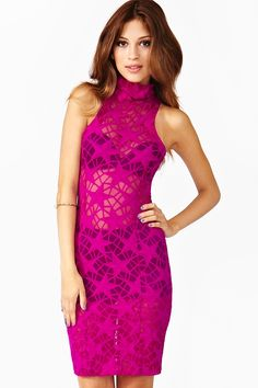 Betsey Johnson Star Print Mini Dress-somebody buy me this now All Fashion, Retro Fashion, Vintage Fashion, Womens Fashion, Modern Fashion, Cute Skirts, Cute Dresses, Short Dresses, Dress Skirt