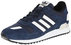 adidas Originals Men's ZX 700 Lace Up Shoe, Collegiate Navy/White/Pearl Grey, 8.5 M US adidas http://www.amazon.com/dp/B00RLZYGL6/ref=cm_sw_r_pi_dp_q8trwb0DJ54YQ