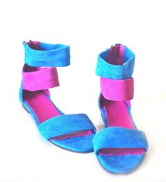 sandale fara toc pret: 200 RON pt comenzi: incaltamintedinpiele@gmail.com Slippers, Shoes, Fashion, Moda, Zapatos, Shoes Outlet, Fashion Styles, Slipper, Shoe