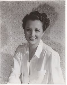 Academy Award Winners, Academy Awards, The Palm Beach Story, Mary Astor, Hollywood Actresses, Classic Hollywood, American Actress, Vintage Ladies, Actors