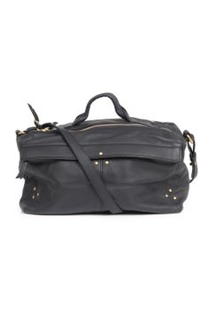raoul bag by jerome dreyfuss.