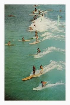 Barbados Surfing conditions are ideal for any level of surfer. Barbados is almost guaranteed to have surf somewhere on any given day of the year. Coral reefs practically encircle Barbados' coastline giving the island the Caribbean's