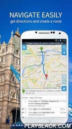 Washington DC Traffic Cams Android App playslackcom Live