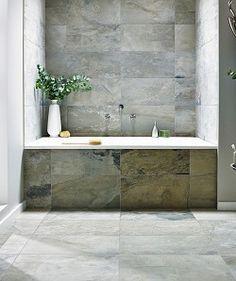 Bengal #bathroom #tiles £40 psm