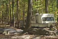 Scotrun Rv, An Encore Resort at Scotrun, Pennsylvania, United States - Passport America Discount Camping Club