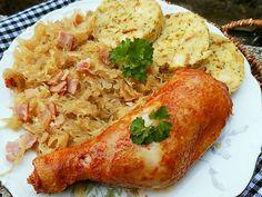 Menu, Chicken, Recipes, Menu Board Design, Ripped Recipes, Cooking Recipes, Cubs
