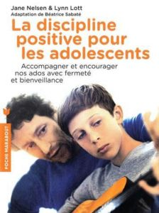 Go to the webpage to read more on parenting children Discipline Positive, Education Positive, Positive Attitude, Kids Education, Parenting Teens, Parenting Advice, Jane Nelsen, French Teacher, Adolescents