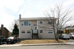 25 Forbes street, St. John's, NL - MLS® ID 1115908