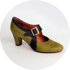 Remix Vintage Shoes | ReMix Vintage Shoes. UK stockist Visit our central London boutique.