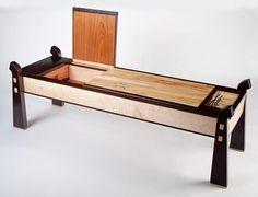 Woodworking – Furniture Ideas | Decor Advisor