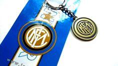 Inter Milan Seria A Italy Football Club