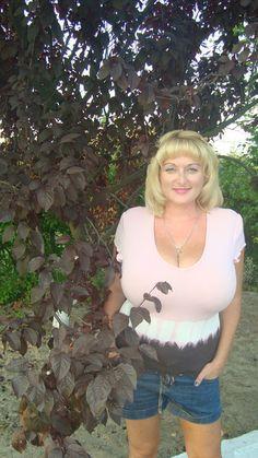 Young irish nude girls photo