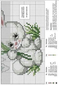 ca3a7c49076cc5961a93c791f29b731f.jpg (510×740)