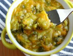 Polish Recipes, Yummy Eats, Guacamole, Side Dishes, Recipies, Curry, Mexican, Chicken, Meat
