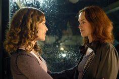 Piper perabo lesbian sex scene