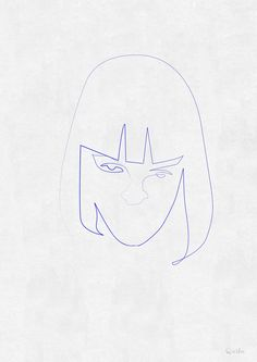 Quibe - One Line Mia Wallace