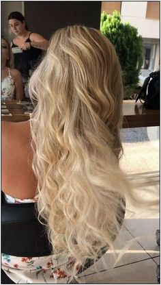 Amazing Hairstyles Down Hairstyles Straight Hairstyles Pretty Hairstyles Coupe Blonde Love Hair Gorgeous Hair Balayage Hair Body Wave Luscious Hair, Girl Haircuts, Hair Day, Gorgeous Hair, Hair Looks, Hair Lengths, Easy Hairstyles, Amazing Hairstyles, Hair Inspiration