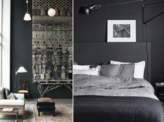 Oslo Design Fair | Per Olav