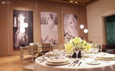 Weddings Room #GVRivieraMaya #VelasResorts