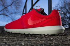 9 beste afbeeldingen van my nike's Schoenen, Nike air max
