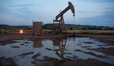 जल-मानचित्रण व तेल निकासी की नई तकनीक http://www.hindi.drishtiias.com/current-affairs-daily-description-new-water-mapping-and-oil-extraction-techniques #Current_Affair #जल_मानचित्रण #UPSC #IAS
