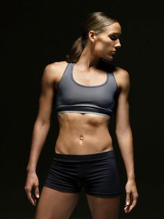 27 lolo jones - fittest bodies in spots...Some people gave Lolo Jones a lot of grief over all the attention she got heading into the 2012 Olympics. And while some of that criticism was fair (wasn't Allyson Felix just as deserving of being America's track & field sweetheart?), you can't deny that this is one incredible athlete and a true physical specimen....Please Follow me - Thank you   #sexy #workout #fitness