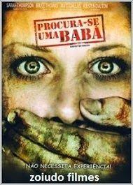 zoiudo filmes - download de filmes via torrent : Filme - Procura-se uma babá - dublado - torrent Do...