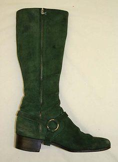 chelsea cobbler boots - Google Search